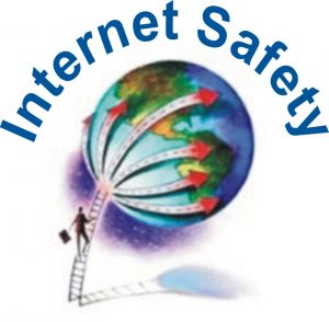 Internet safety for students