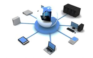Which Network Time Protocol server to use