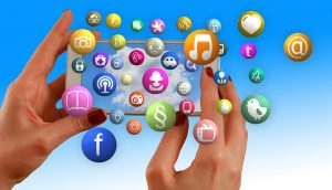 are social networking sites good for our society