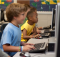 internet for classroom