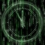 Explain NTP Server IP. What NTP Server To Use? SNTP vs NTP
