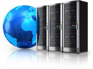 ntp server ip