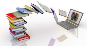 online information services