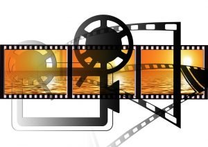 Apps to Watch Movies Without WIFI