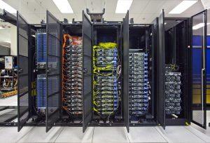 Database caching strategies