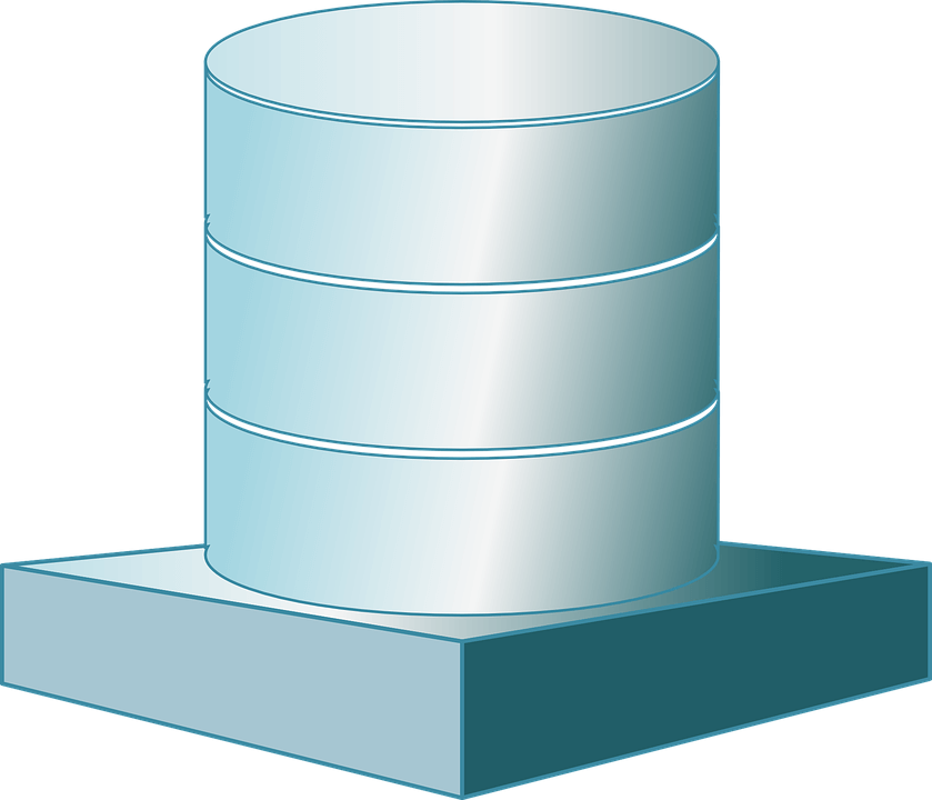 Database caching strategies