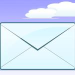 Email Port Number