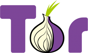 Tor the onion router