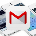 Gmail Incoming and Outgoing Mail Server Settings