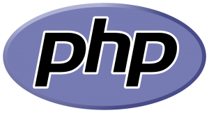 what is PHP