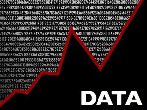 what is cached data