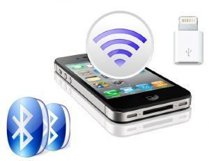 Best portable WIFI hotspot devices