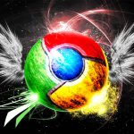 How to Set Google Chrome as the Default Browser?