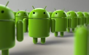 WHAT ARE FREE INTERNET APPS FOR ANDROID