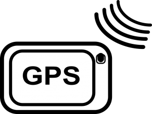 What does GPS stands for