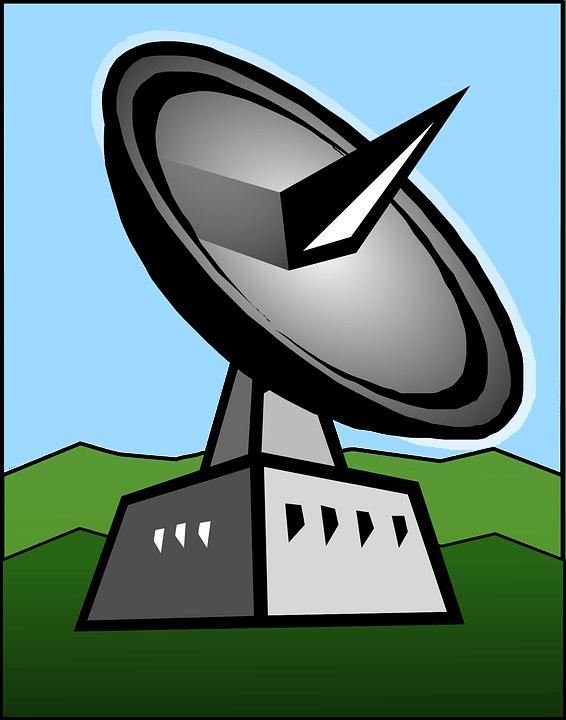 Dish Network Internet WIFI
