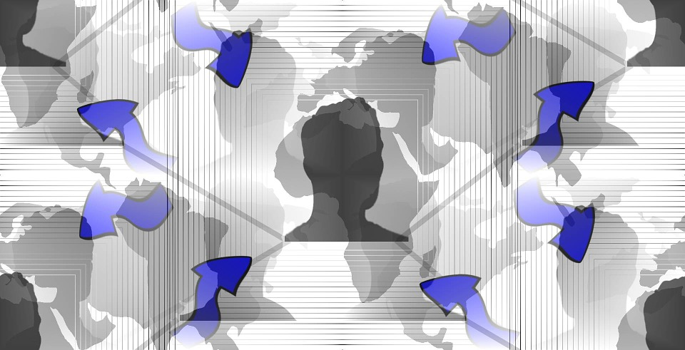 What Is Broadband Internet