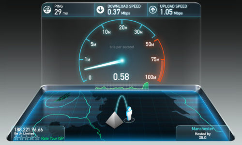 Why is My WiFi so Slow (and How to Fix it)?