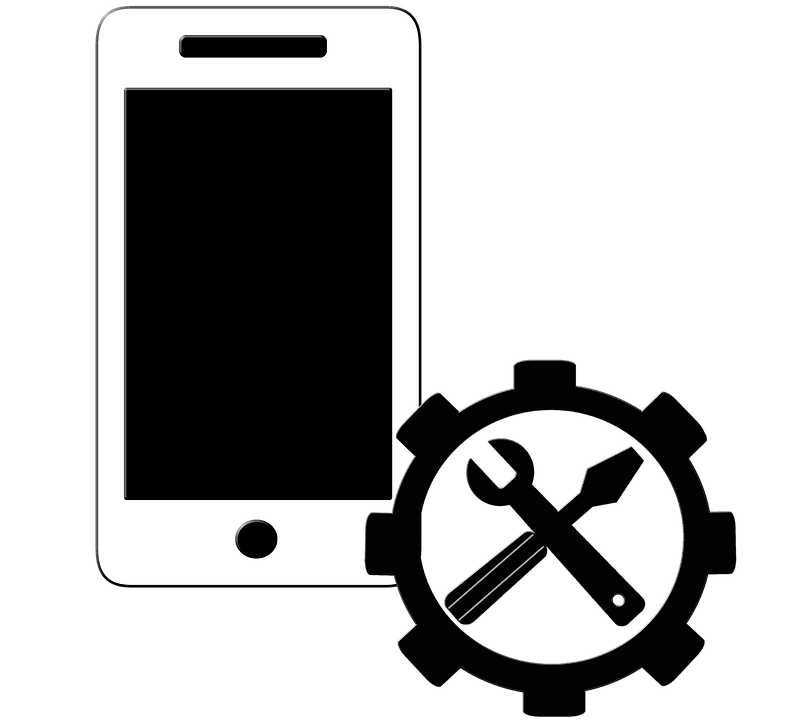 How to Fix Could Not Activate Cellular Data Network on iPhone