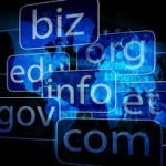 How To Buy And Register A Domain Name?Online Domain Name Search