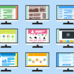 How To Create A Web Page For Free? My Google Sites Web Page