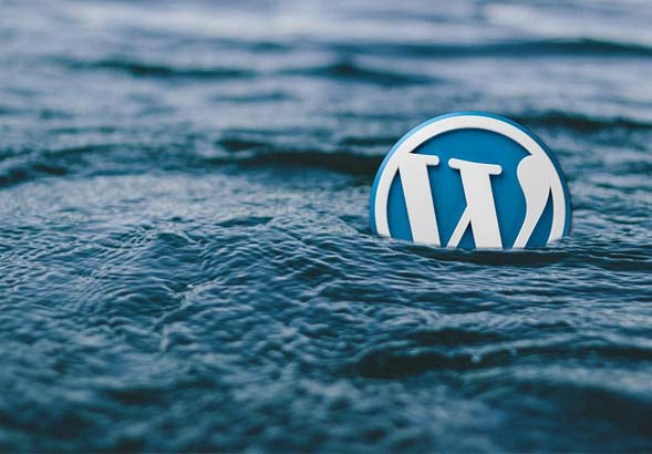 how-to-make-a-wordpress-website