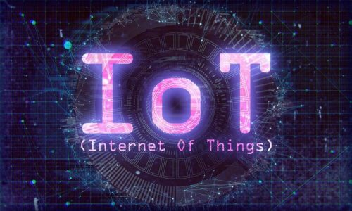 Top 7 Photos that Give the Best Overview of IoT Based Devices