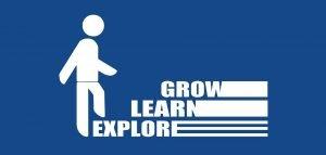 learn social