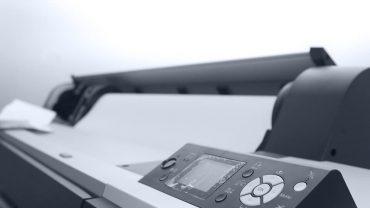How Do I Get My Printer Online Mac