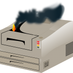 How do I get my Wireless Printer Online in Windows 7,8,10 and Mac?