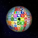 best features of internet browsers