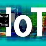 What Everyone Must Know About the Internet of Things [Infographic]