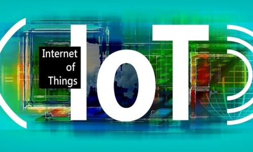 What Everyone Must Know About the IoT? [Infographic]