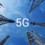 5g network technology