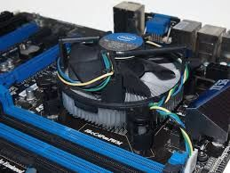 cooling fans for computers
