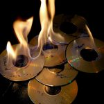 How to Burn Files to a CD on Windows 7,8,10 and Mac?