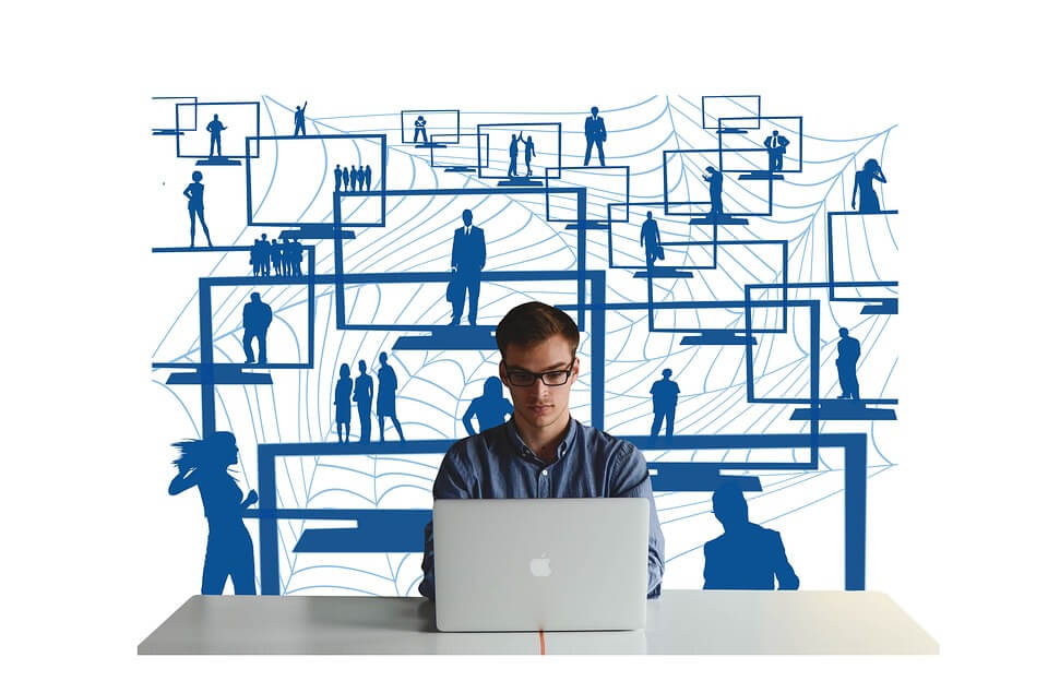 Computer Engineering Career Path