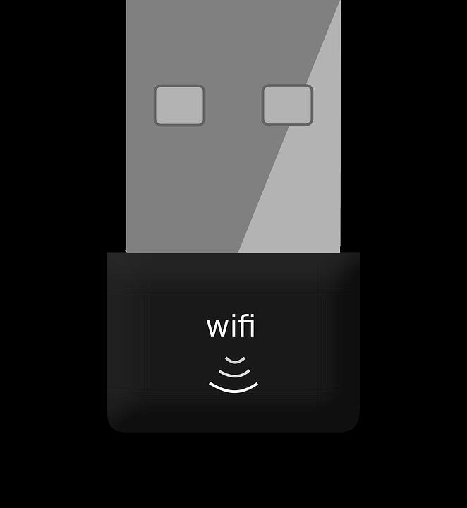 usb internet stick
