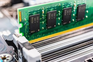 how to upgrade ram on laptop