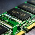 RAM vs. Storage