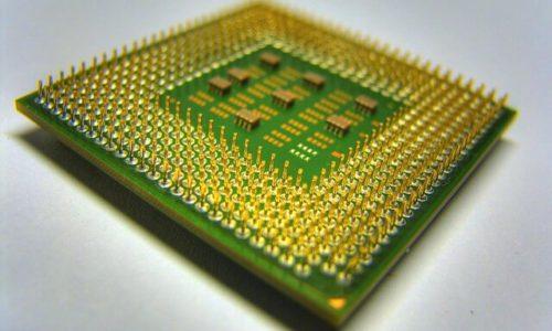 Generation of Processors For Computer: AMD Vs Intel