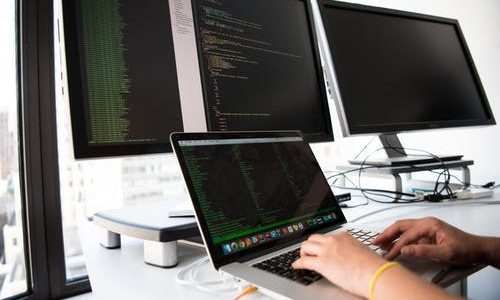 How to Fix Computer Slowness? Ways to Speed Up Performance