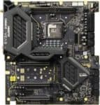 EVGA 131-CS-E399-KR