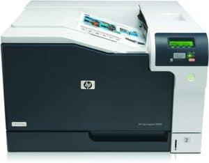 HP CE712A#BGJ