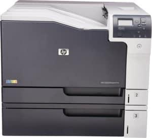 HP D3L08A#BGJ