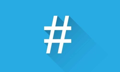 How to Find Trending Hashtags for Instagram?