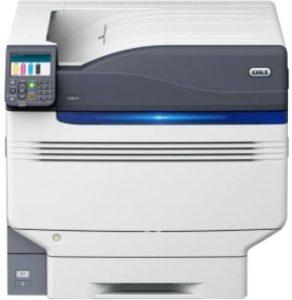 OKI C911DN