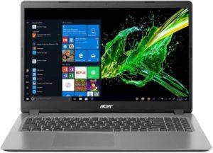 Acer A315-56-594W
