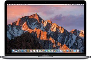 Apple MacBook Pro MPXQ2LL/A