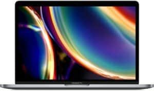 Apple MacBook Pro MWP42LL/A